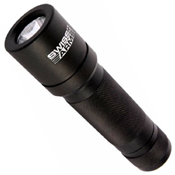 Swiss Arms Rifle Flashlight with Remote
