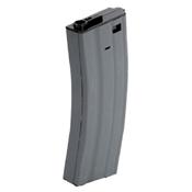 Cybergun M4/M16 190 Rounds AEG Rifle Magazine