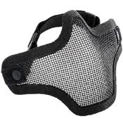 Cybergun Firepower Half Face Mask