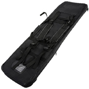 Cybergun Firepower 39 Inch Gun Rifle Case