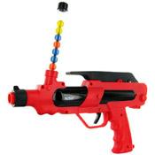Cybergun gun Splat .50 cal Paintball Gun