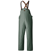 Pioneer Dry King PVC Reversible Bib Pant