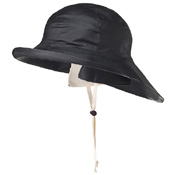 Pioneer Dry King Offshore Traditional Sou'Wester Rain Hat