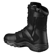 Propper Tactical Duty Black Boot - 8 Inch