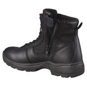 Propper Series 100 6 Side Zip Boot Waterproof Comp Toe