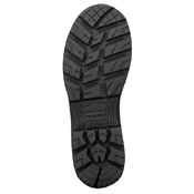 Propper Series 100 Waterproof Comp Toe Black Boot - 6 Inch - Wide