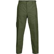 Propper Mens Button Fly BDU Pants - Polycotton Twill