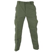 Propper Mens Button Fly BDU Pants - Battle Rip