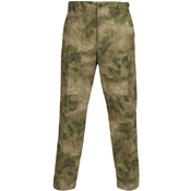Propper Mens Button Fly BDU Trouser - Battle Rip