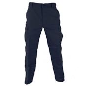 Propper BDU Trouser  Zipper Fly