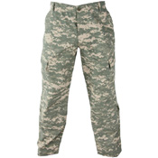 Propper Mens ACU Uniform Trouser