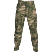 Propper Mens ACU Trouser - Battle Rip