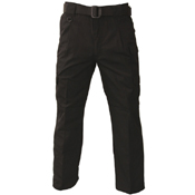 Propper Men's Canvas Tactical Trouser