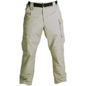 Propper Mens Canvas Tactical Trouser