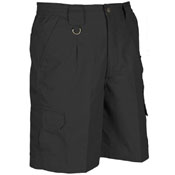 Propper Mens Lightweight Tactical Short