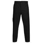 Propper Uniform BDU Trouser