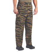 Propper Uniform BDU Trouser