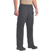 Propper Mens Genuine Gear Tactical Pant