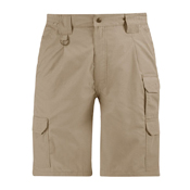 Propper Mens Tactical Short