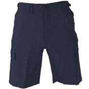 Propper Men's BDU Shorts