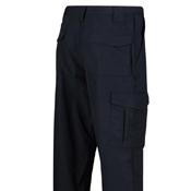 Propper CRITICALRESPONSE Men's EMS Pant - Lightweight Ripstop