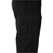 Propper Women Critical Response 17 Pocket Cargo Pant - Ripstop