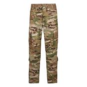 Propper Nylon/Cotton ACU Trouser