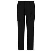 Propper Women's Stretch Tactical Cotton Pant