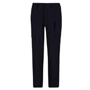 Propper Womens Lightweight Tactical Pant