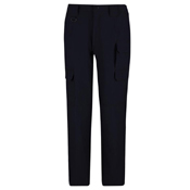 Women's Stretch Canvas Tactical Pant