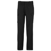 Propper Women's Twill Cotton Class B Cargo Pant