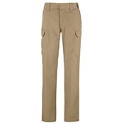 Propper Women's Light Weight Ripstop Cotton Class B Cargo Pant