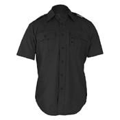 Propper Tactical Dress Short Sleeve Shirt