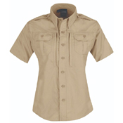 Propper Women's Short Sleeve Tactical Shirt