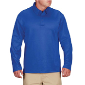 Propper I.C.E Mens Long Sleeve Polo T-Shirt