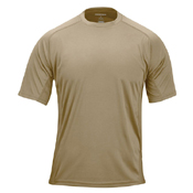 Propper System Short Sleeve T-Shirt
