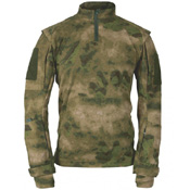 Propper Mens Tac U Combat Shirt - Battle Rip