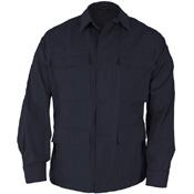 Propper BDU Coat - 100 Cotton Ripstop