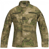 Propper Mens ACU Coat - Battle Rip