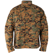 Propper Mens ACU Battle Rip Coat
