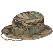40f3a1b78d705 Propper Boonie Hat - Cottonpoly Ripstop