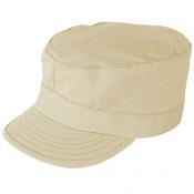 Propper BDU Patrol Cap - Cottonpoly Twill