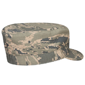 Propper ABU Utility Air Force Cap - Ripstop