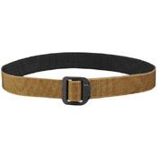 Propper 180 Tactical Belt