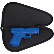 Propper gun Rug Case - 8 Inch