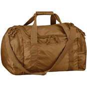 Propper Packable Duffel Bag