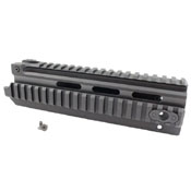 PTS Syndicate Masada Picatinny Rail Handguard