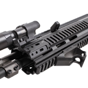 Griffin Flash Suppressor - M4SD-II