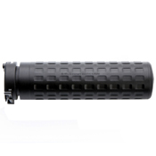 PTS Syndicate Griffin Armament M4SD-K Suppressor