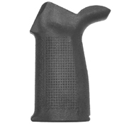 PTS Enhanced Polymer Rifle Grip